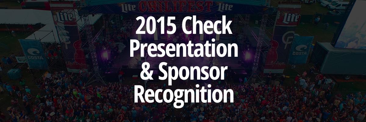 Chilifest-2015-Check-Presentation