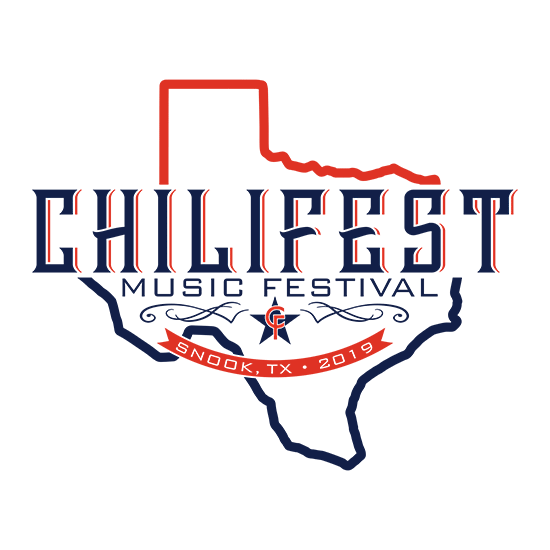 Chilifest Music Festival - Chilifest 2019 Official Website